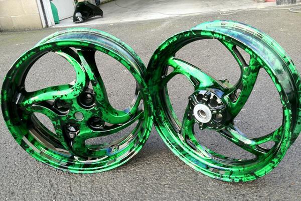 wheelsnew