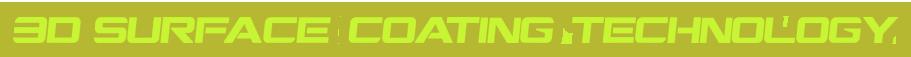 3d-tagline-green-glow